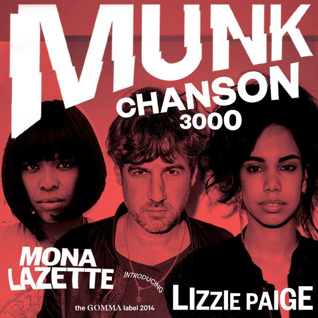 Chanson 3000