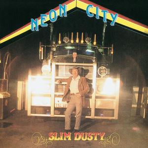 Neon City album