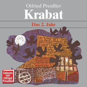 Krabat - Das 2. Jahr