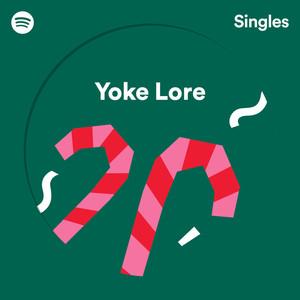Spotify Singles - Holiday (Live) Albümü
