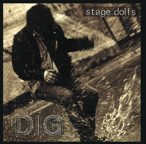 Dig album