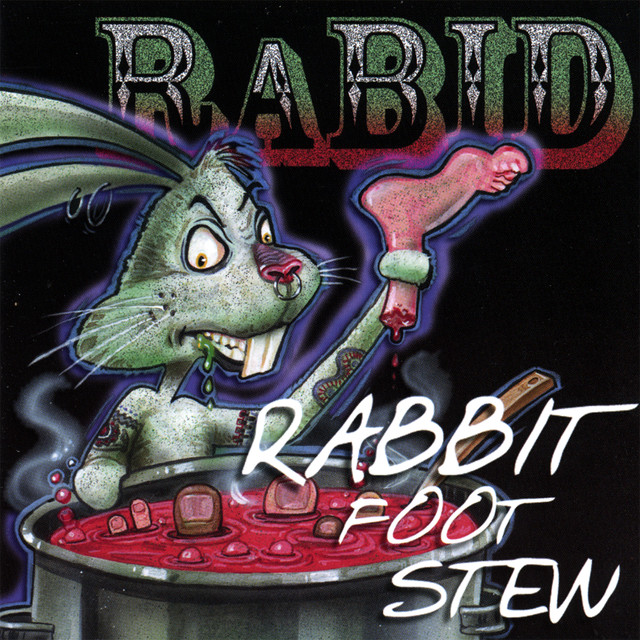 Rabid tickets and 2019 tour dates