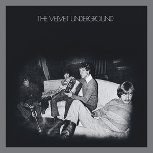 The Velvet Underground (45th Anniversary / Deluxe Edition)
