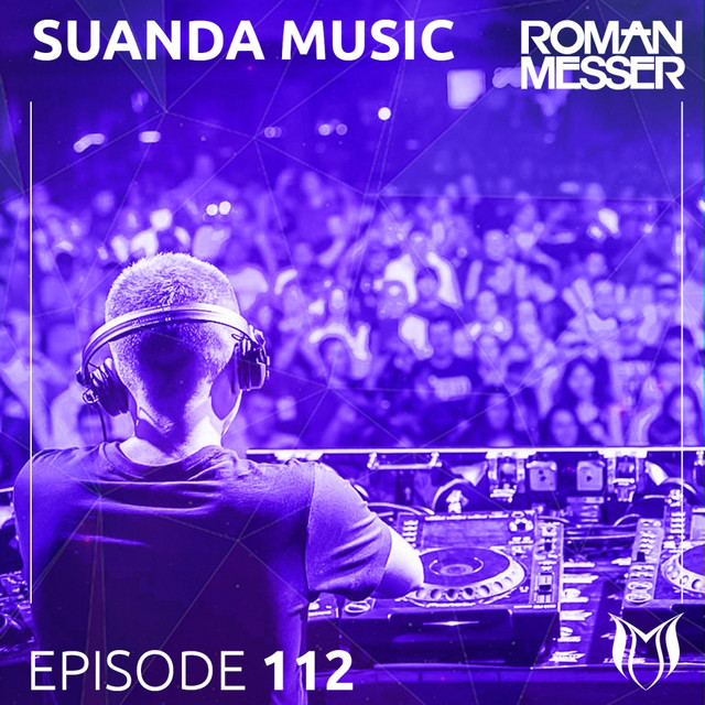 Suanda Music Episode 112