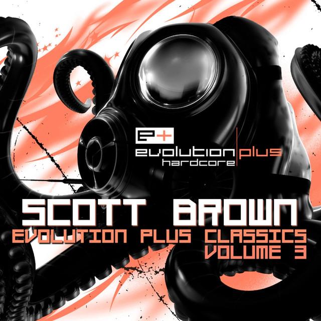 Evolution Plus Classics, Vol. 3