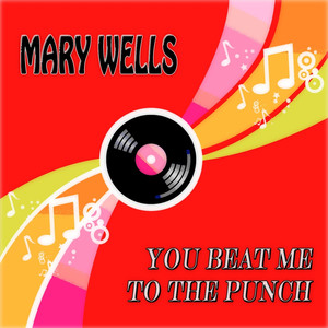 You Beat Me to the Punch (23 Original Songs Remastered) album