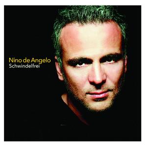 Schwindelfrei (Special Edition) album