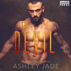 The Devil - Devil's Playground Duet, Book One (Unabridged)