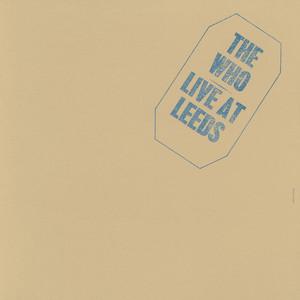 Live at Leeds album