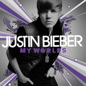 My Worlds Albümü