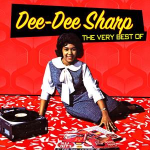 The Very Best Of Dee Dee Sharp album