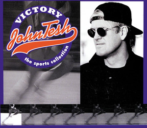 Victory: The Sports Collection album