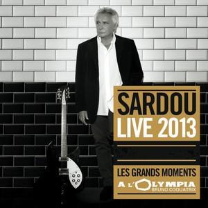 Les grands moments (Live) album