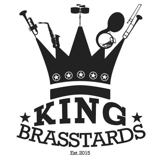 King Brasstards