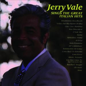 Great Italian Hits album