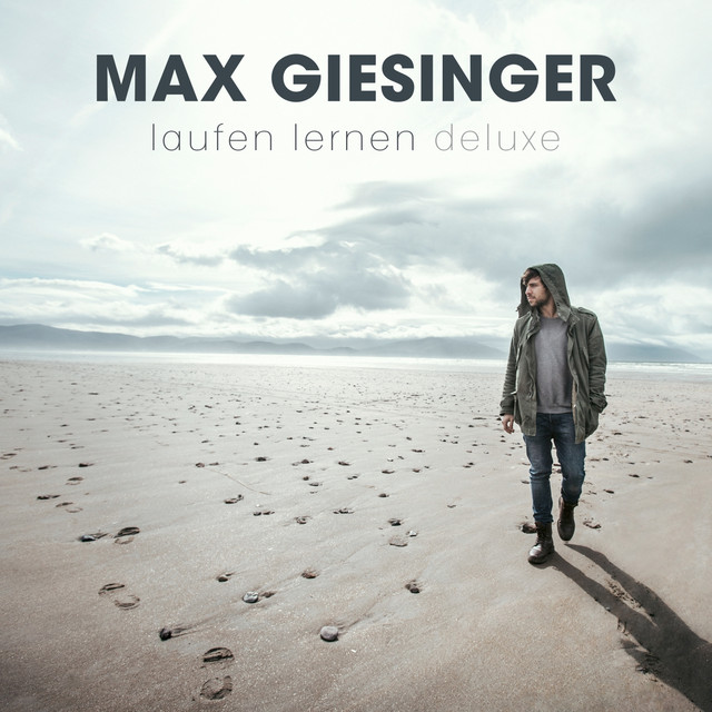 Laufen lernen (Deluxe Edition)