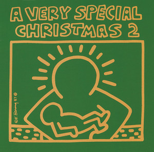 A Very Special Christmas 2 album
