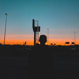 SubTrailss Artist | Chillhop