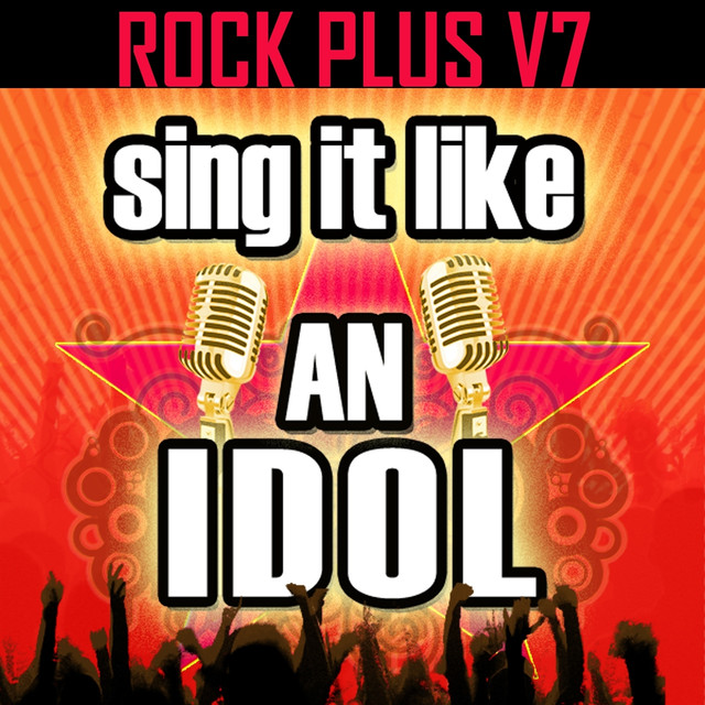 Rock of All Ages (Made Famous by Badfinger) [Karaoke Version