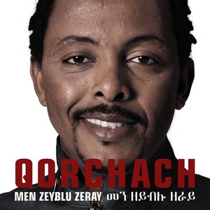 Qorchach Tesfalem Arefaine