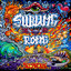 Sublime with Rome profile