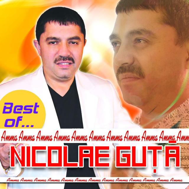 download nicolae guta sunt un fat frumos girlshare