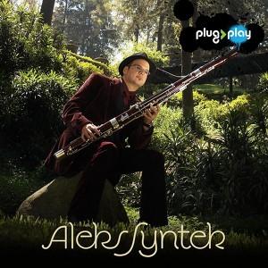 Plug & Play Albumcover