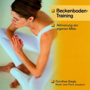 Beckenbodentraining Audiobook