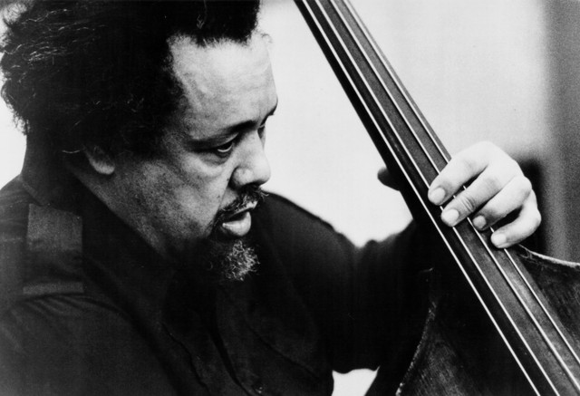 Charles Mingus Goodbye Pork Pie Hat [Unedited Form] cover
