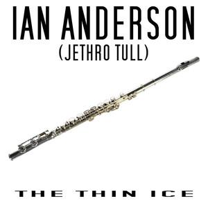 The Thin Ice