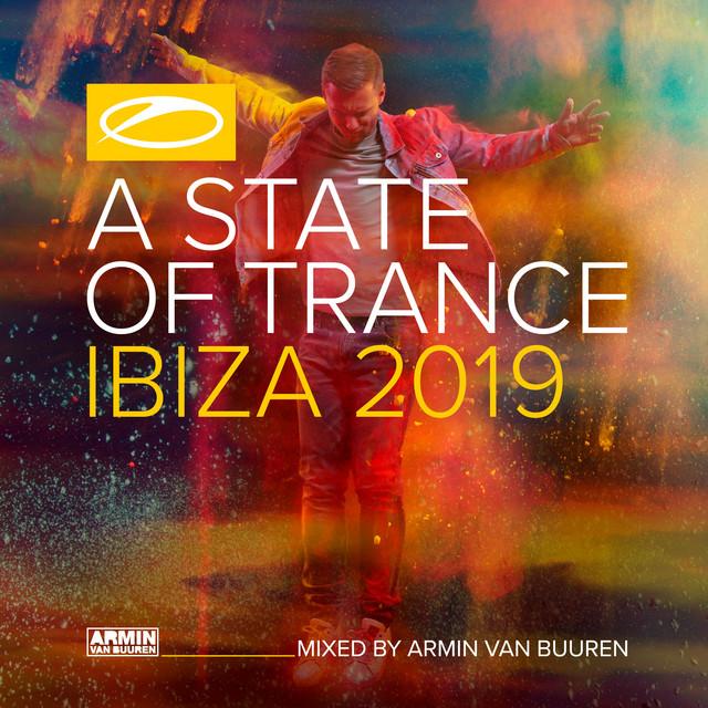 A State Of Trance, Ibiza 2019 (Mixed by Armin van Buuren)