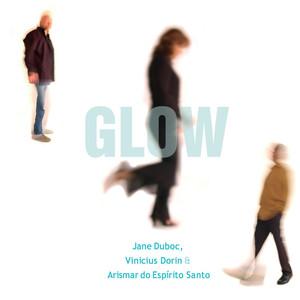 Glow album