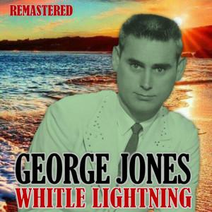 White Lightning (Remastered) album