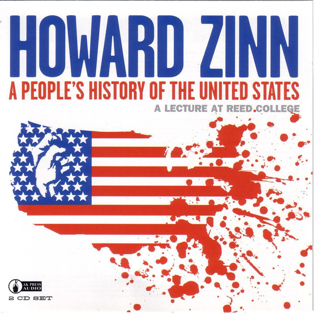 howard zinn a peoples history ch