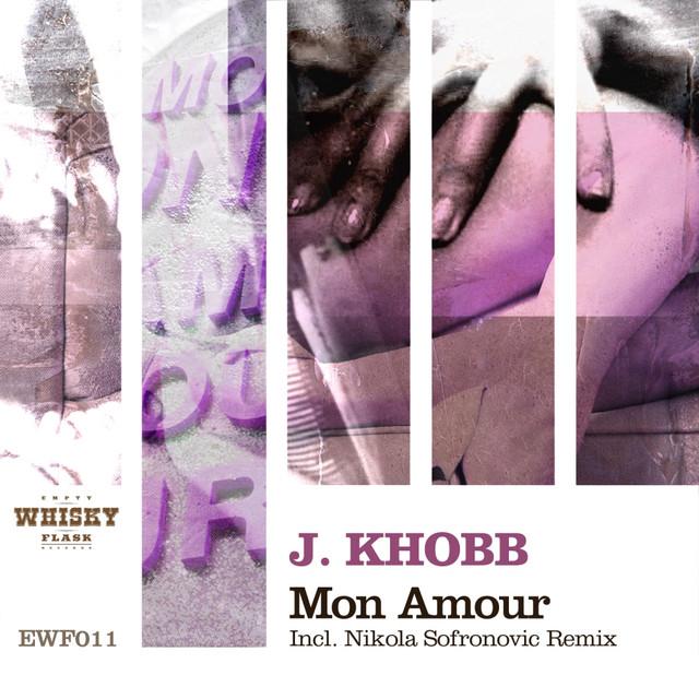 J. Khobb