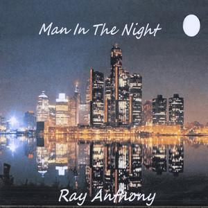 Man In The Night album