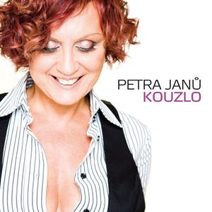 Petra Janů - Kouzlo