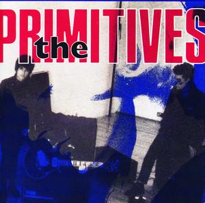Lovely - Primitives