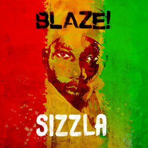 Sizzla I'm With The Girls