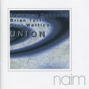Union Albumcover