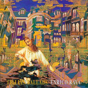 Italian Ballads album