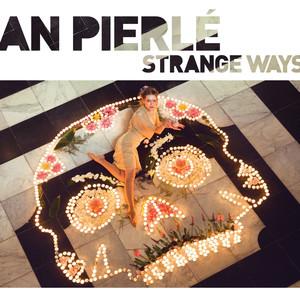 Strange Ways album