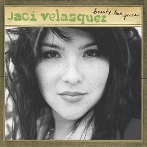 Beauty Has Grace album