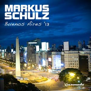 Buenos Aires '13 album