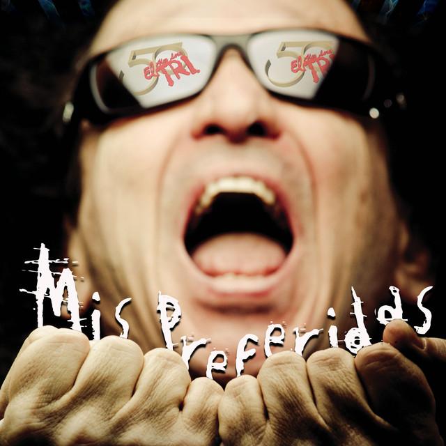 Album En Vivo