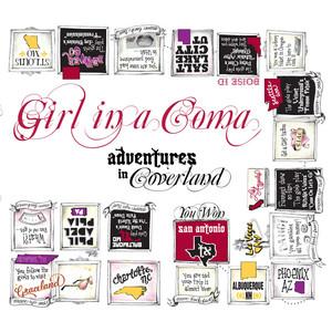 A-Girl
