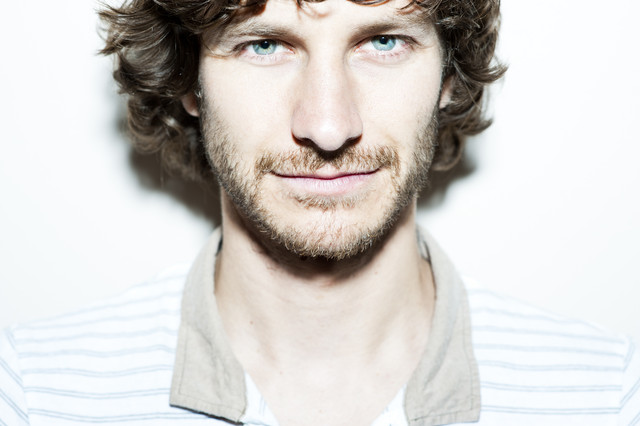 Photo Gotye