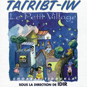 Le petit village album