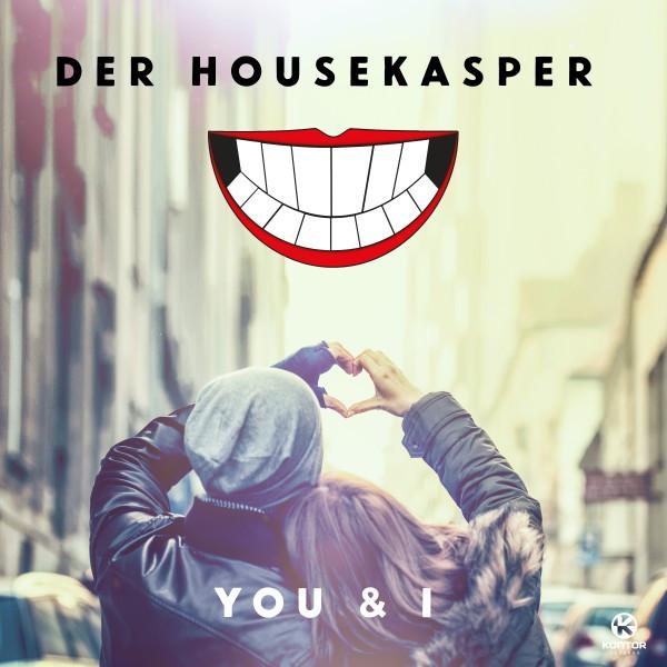 Der Housekasper