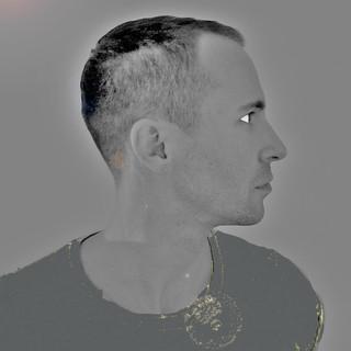 Moodfreak profile picture